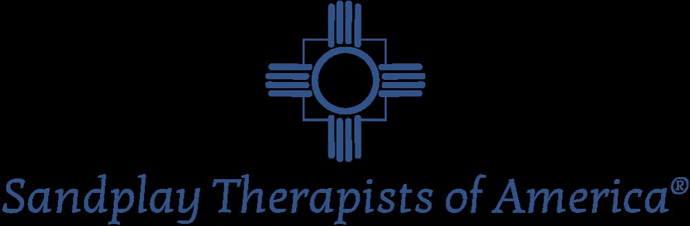 Sandplay Therapists Of America Sta Is A Non Profit Organization