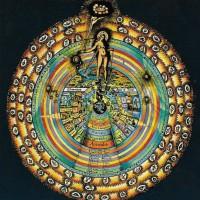 Ego and Archetype by Edward Edinger