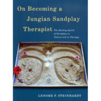 Book Review: Lenore Steinhardt's On Becoming a Jungian Sandplay Therapist
