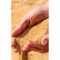 Book Review: Sandplay and the Clinical Relationship