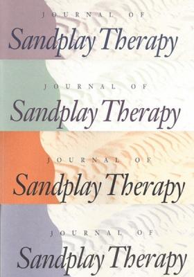 Journal Package 1-4 (CD Version)