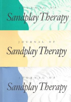 Journal Package 5-7 (CD Version)