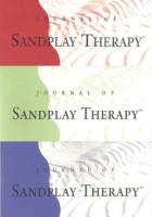 Journal Package 19-21 (CD)