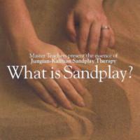 What is Sandplay?