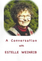 A Conversation with Estelle Weinrib