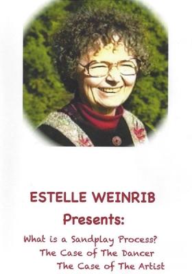 Estelle Weinrib Presents