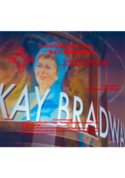 An Interview with Kay Bradway