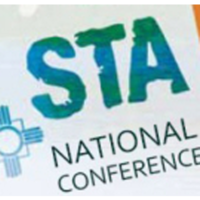 Spanning the Great Divide: 2010 STA National Conference