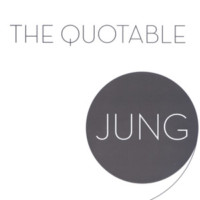 The Quotable Jung by Judith Harris